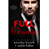 Full Mountie (Frisky Beavers Book 3)