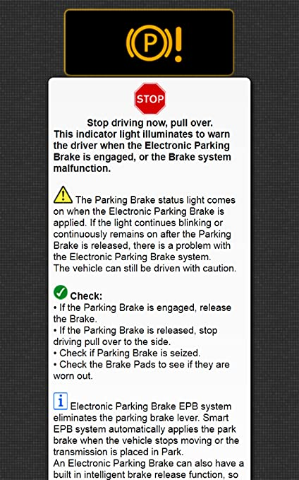 Amazon com: Audi Car Problems & Audi Warning Lights - Audi