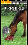 FURever Friends: A Klepto Cat Mystery (Klepto Cat Mysteries Book 34)