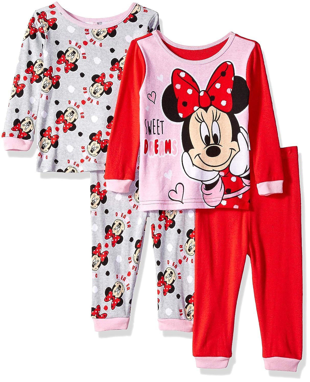 人気特価激安 Disney SLEEPWEAR B079B1R5ZL SLEEPWEAR ベビーガールズ Disney 24 Months Dreamy Sweetness B079B1R5ZL, 京都西陣 iroha:e87a8593 --- a0267596.xsph.ru