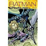 Batman: No Man's Land Vol. 1: New Edition