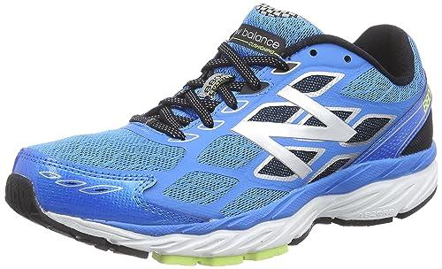 New Balance M880 D V5, Chaussures de Running Entrainement Homme
