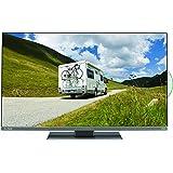 Avtex L199DRS-PRO 19.5-Inch Full HD LED TV - Black