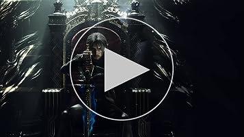 Final Fantasy XV - Edición Day One: Amazon.es: Videojuegos
