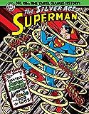 Superman: The Silver Age Sundays, Vol. 1: 1959-1963 (Superman Silver Age Sundays)