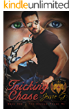 Tricking Chase (Devils Pride MC Book 1)