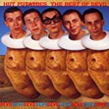 Hot Potatoes/Best Of