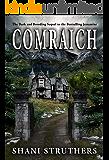 Comraich: (The Jessamine series - Book Two)