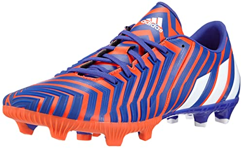 adidas Performance Predator Absolion Instinct Firm Ground, Botas de fútbol para Hombre: Amazon.es: Zapatos y complementos