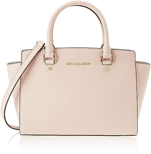 Offizielle Online MICHAEL KORS Tasche Bag 30S3GLMS2L
