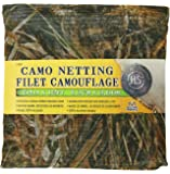 Hunter's Specialties Mesh Netting, Realtree Advantage Max-5 Camo