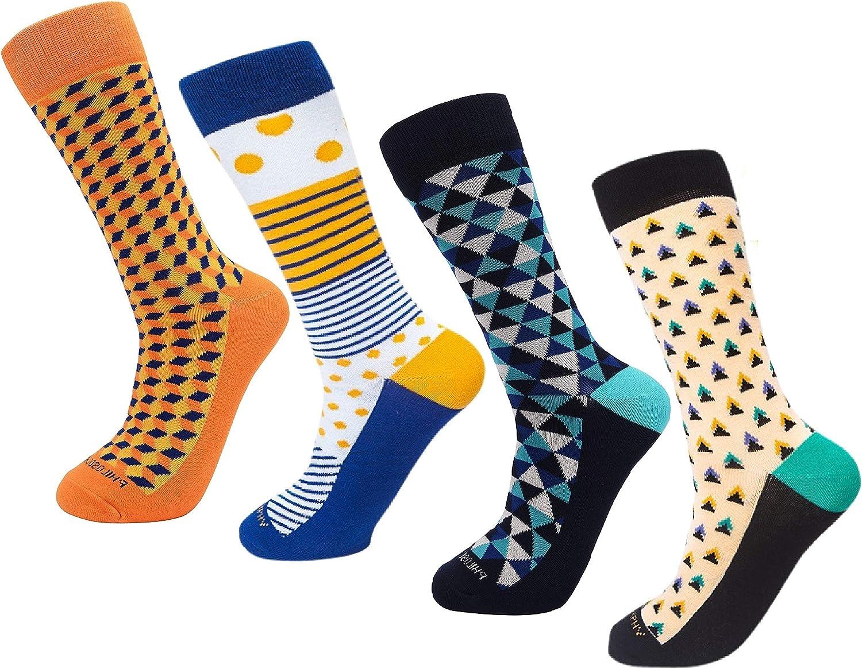 Fashion socks Funky socks Dress Socks Sock Man Cool socks Colorful socks Fun socks Funny socks Mens Socks Socks for men Unisex socks