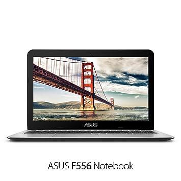 Asus K43SV Notebook Intel Turbo Boost Monitor Drivers Windows XP