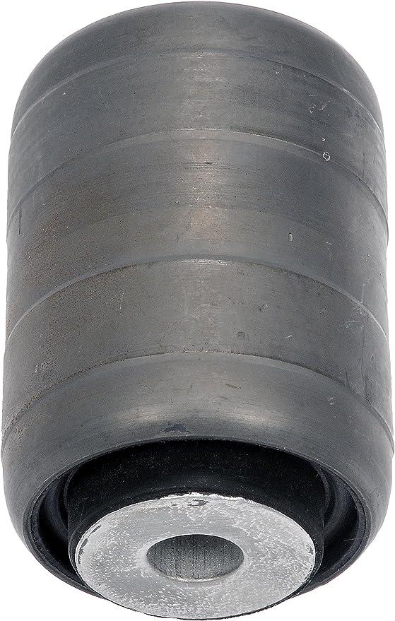 Dorman 523-275 Rear Lower Suspension Control Arm Bushing for Select Chrysler//Dodge Models