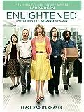 Enlightened: The Complete Second Season [DVD] [Region 1] [NTSC]