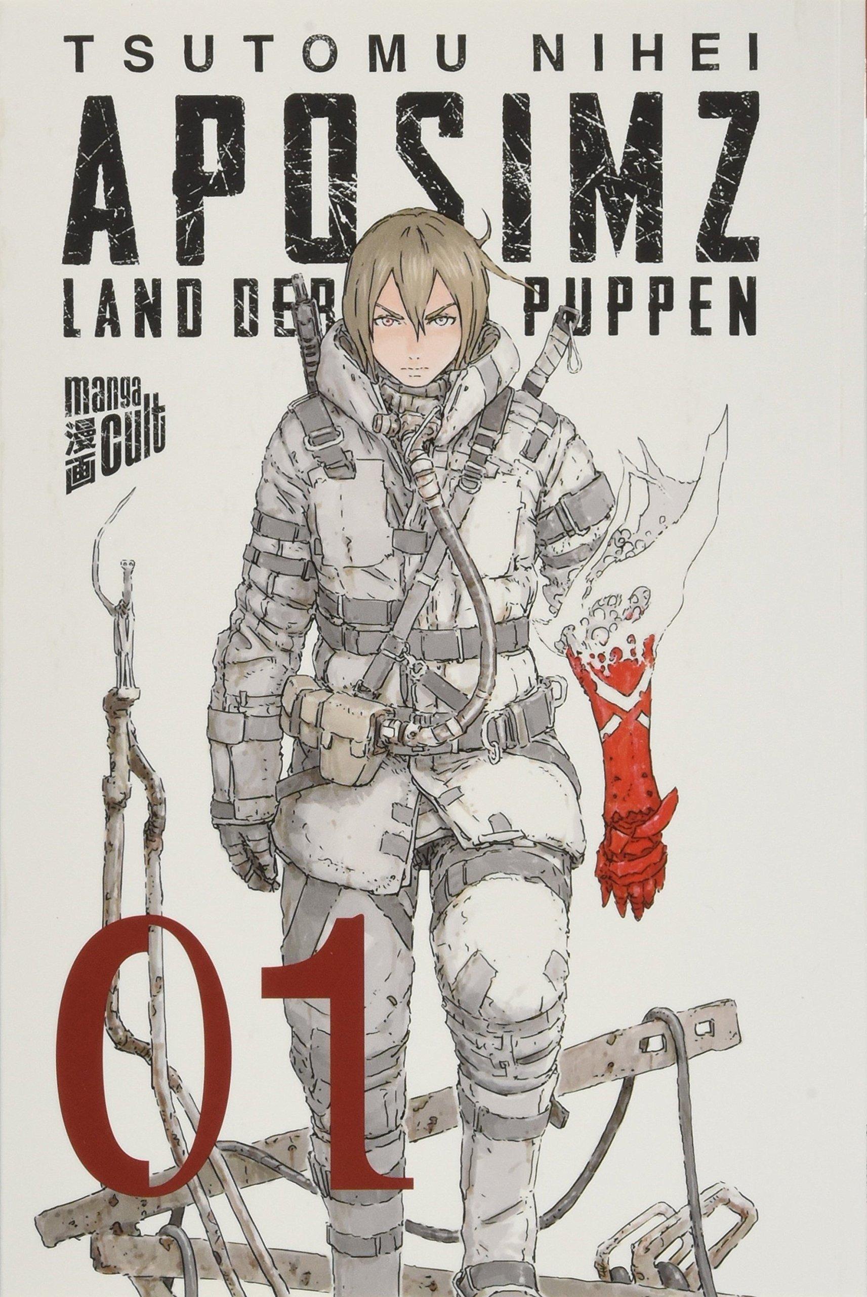aposimz-land-der-puppen-1