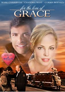 love on a limb full movie download
