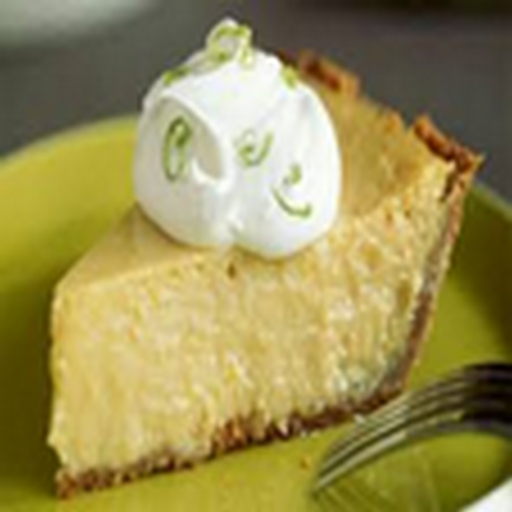 Cream Cheese Tarts - 4