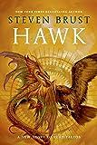 Hawk (Vlad)