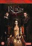 Reign - S1 (SDVD)