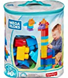 Mega Bloks Fisher Price Big Building Bag