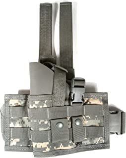 product image for Spec.-Ops. Brand Vapor Holster M-9