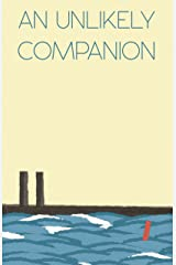 An Unlikely Companion Kindle Edition