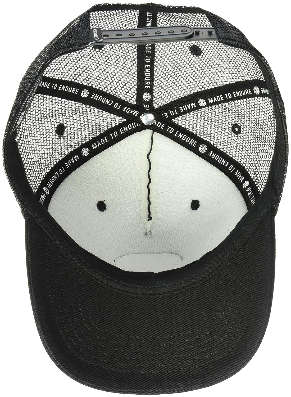 93daabc1fde6e Element Men s Trucker MESH Adjustable HAT