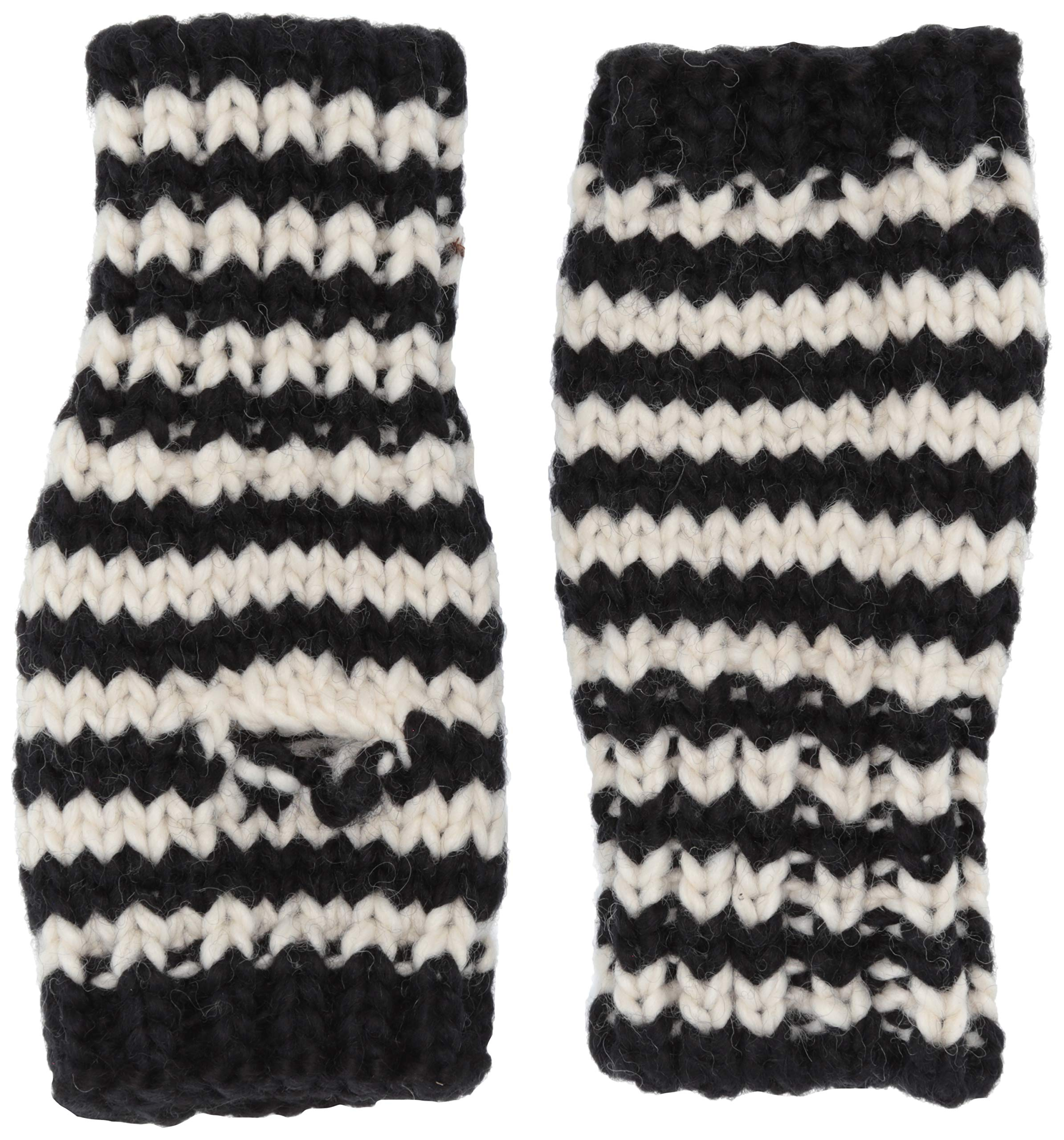 Sweet Turns Women's Lola Wristlets, Black, One Size
