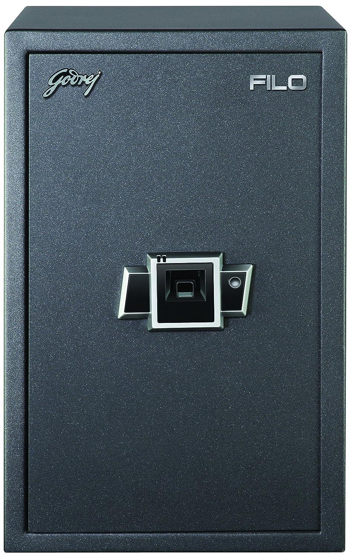 Godrej Filo Biometric 40 Electronic Safe
