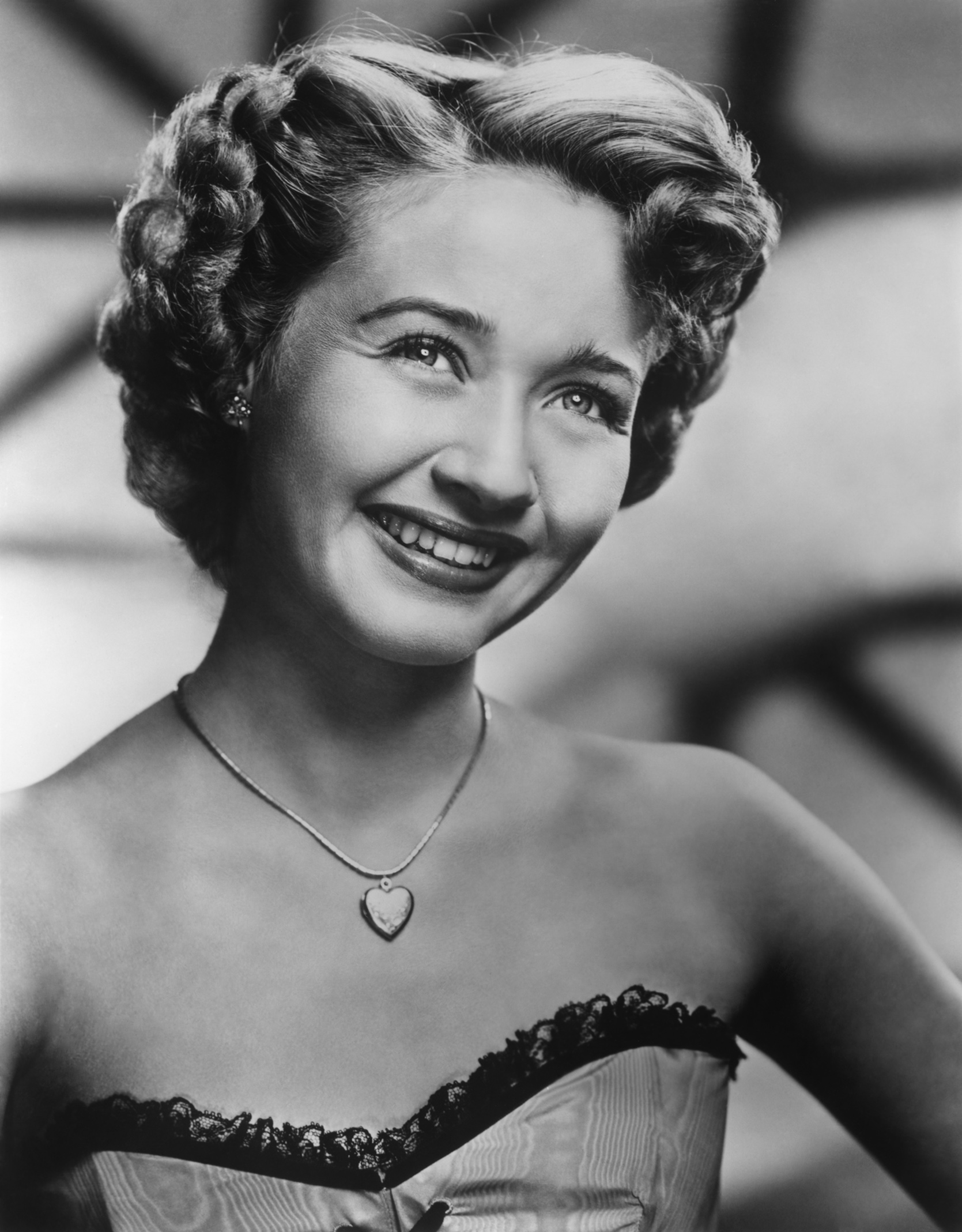 pictures Jane Powell