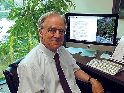 Thomas W. Phelan