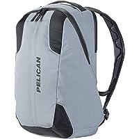 Pelican Weatherproof Pelican Mobile Protect Backpack + $50.00 Gift Card