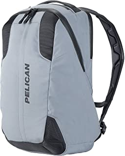 f6798beda1f7 Amazon.com  Pelican Weatherproof Duffel Bag Mobile Protect Duffel ...