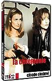 La Cérémonie [DVD - MK2]
