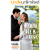 Montana Sky: Hold Her Close (Kindle Worlds Novella) (Wandering Hearts Book 3)