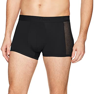 Buy Calvin Klein Mens Underwear