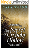 The Secret of Crybaby Hollow