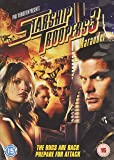 Starship Troopers 3: Marauder [DVD] [2008]