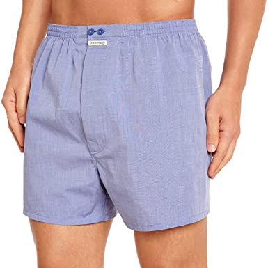 Mens Caleçon Américain Ouvert Boxer Shorts Mariner Big Sale For Sale Many Kinds Of Cheap Online Top-Rated Buy Cheap Cheapest Cheapest Sale Online yPYH9BV