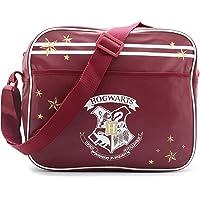 Bolsa Harry Potter Messenger Bolso Hogwarts Lleva Ordenador