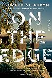 On the Edge: A Novel (English Edition)