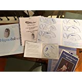 Hypnobabies Home Study Course Workbook (6th Edition)
