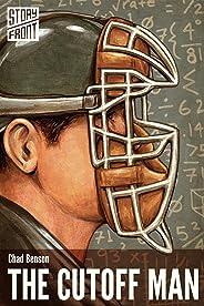 The Cutoff Man (A Short Story) (Kindle Single)