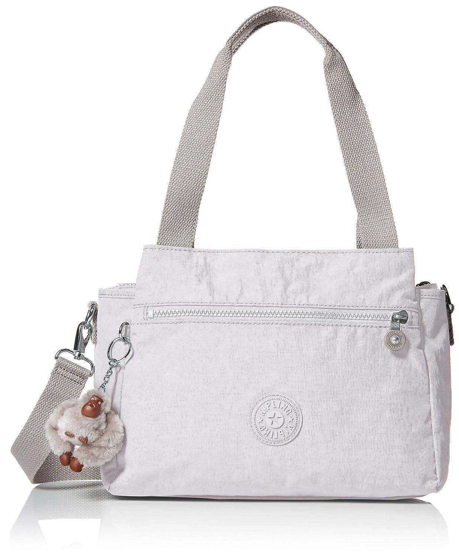 147bf0909e Kipling Elysia Solid Convertible Crossbody Bag, alabaster Tonal: Handbags:  Amazon.com