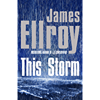 This Storm (English Edition)