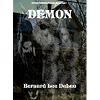 Demon I (Mike Rawlins and Demon the Dog Book 1)