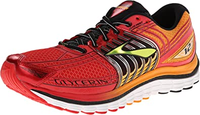 Amazon.com   Brooks Glycerin 12   Running