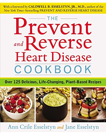 Amazon ca: Healthy Cooking: Books