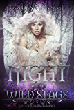 Night of the Wild Stags: A Reverse Harem Romance